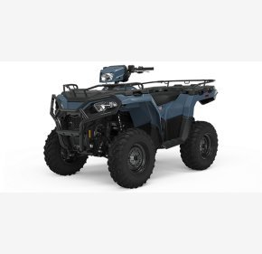 2021 Polaris Sportsman 570 for sale 201026771